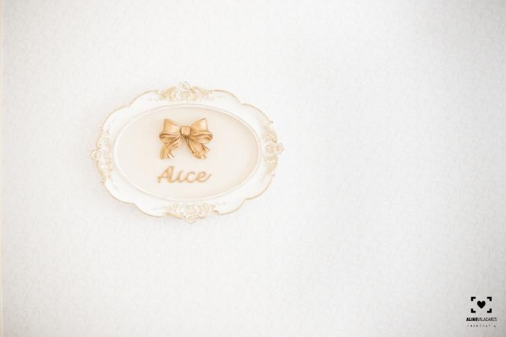 Alice 0009