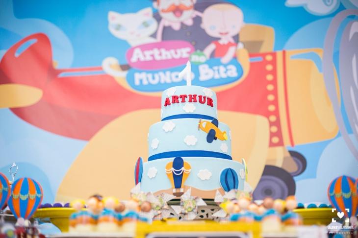 Arthur 014