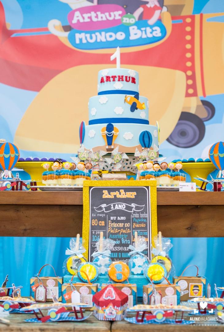 Arthur 028