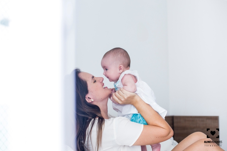 acompanhamento_bebe_fotografa_fotografiadefamilia (12)