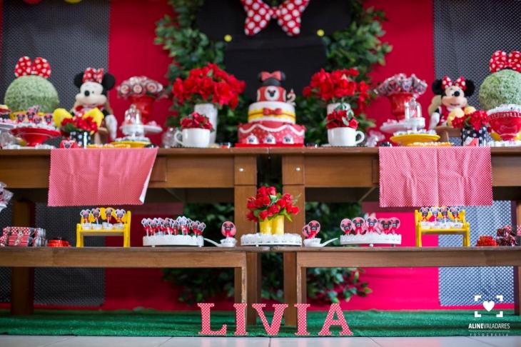 Livia 006