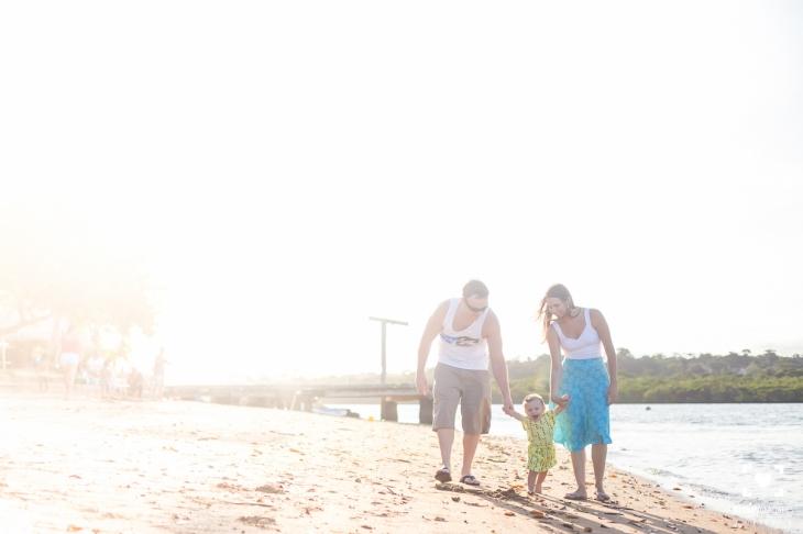ensaio_praia_fotografia_de_familia-1
