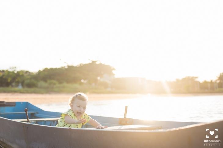 ensaio_praia_fotografia_de_familia-7