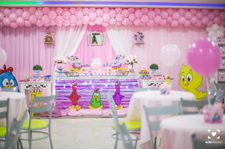 festa_infantil_galinha_pintadinha-1