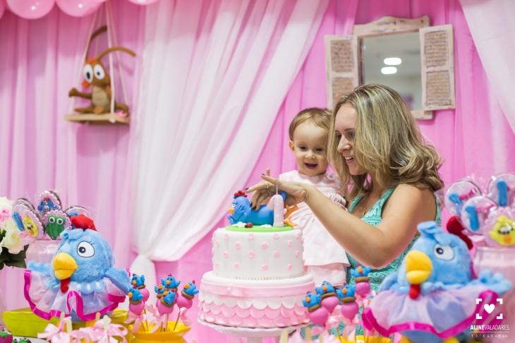 festa_infantil_galinha_pintadinha-17