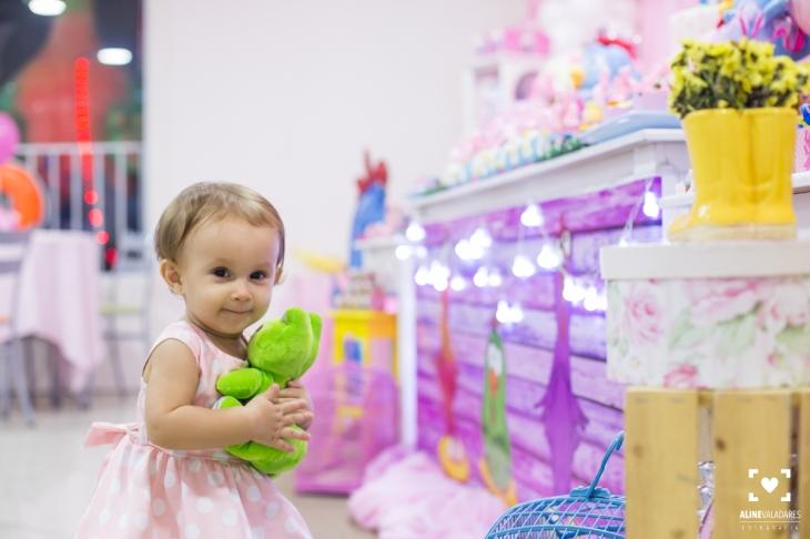 festa_infantil_galinha_pintadinha-20