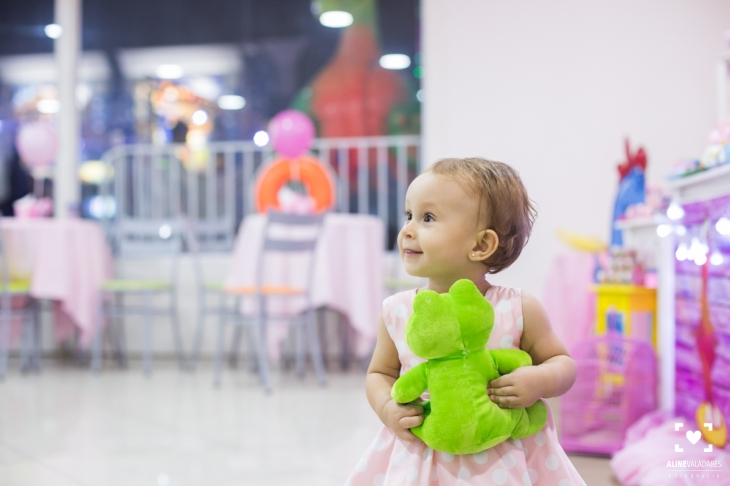 festa_infantil_galinha_pintadinha-21