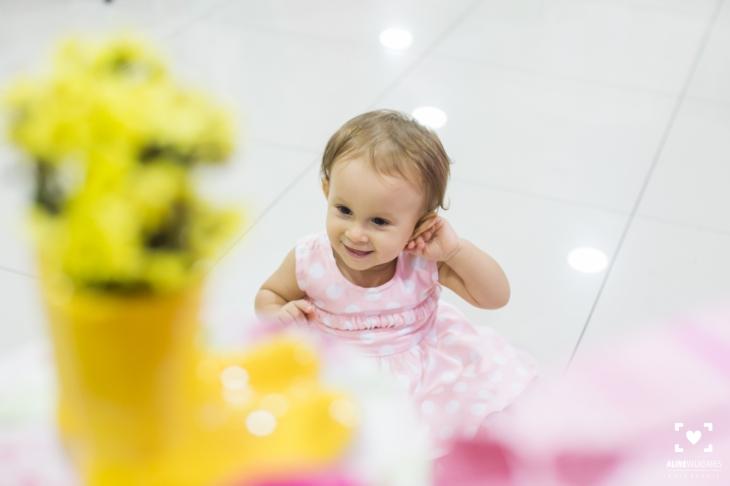festa_infantil_galinha_pintadinha-22