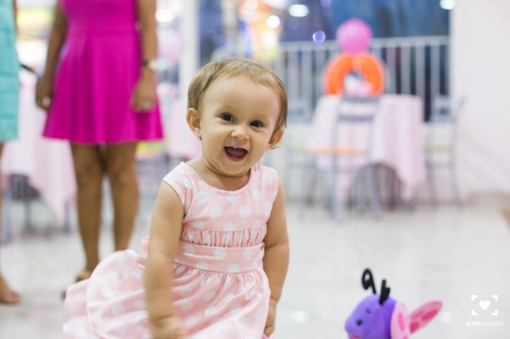 festa_infantil_galinha_pintadinha-24