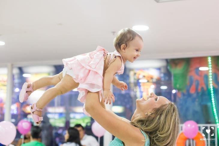 festa_infantil_galinha_pintadinha-25