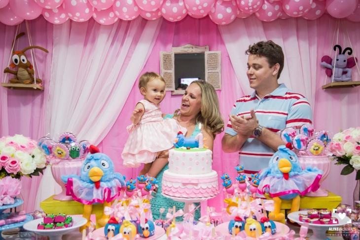 festa_infantil_galinha_pintadinha-27