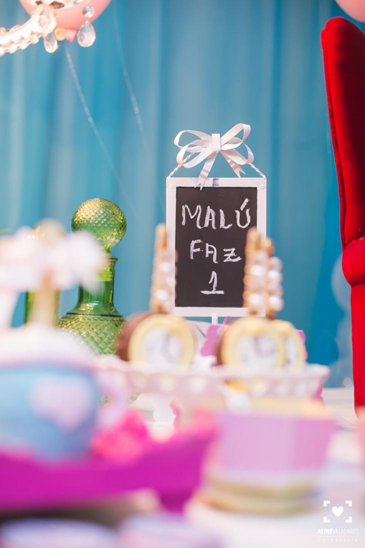 festa_infantil_festa_alice_no_pais_das_maravilhas-21