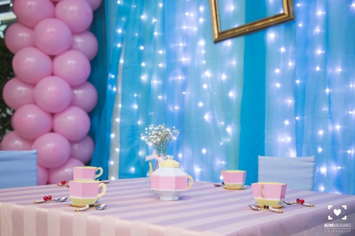 festa_infantil_festa_alice_no_pais_das_maravilhas-30