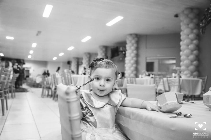 festa_infantil_festa_alice_no_pais_das_maravilhas-44