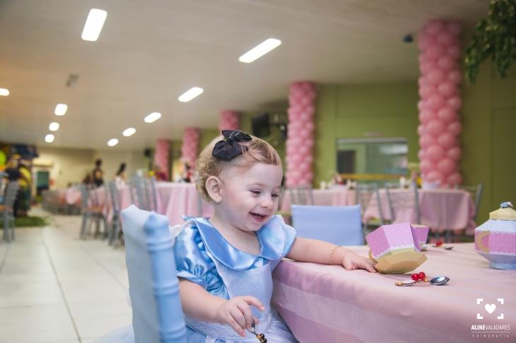festa_infantil_festa_alice_no_pais_das_maravilhas-45