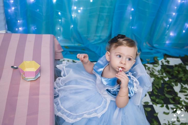 festa_infantil_festa_alice_no_pais_das_maravilhas-50