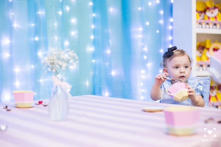 festa_infantil_festa_alice_no_pais_das_maravilhas-55