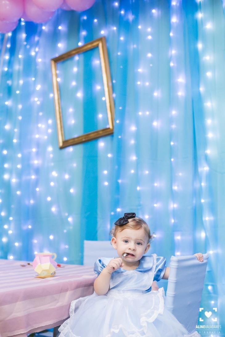 festa_infantil_festa_alice_no_pais_das_maravilhas-57