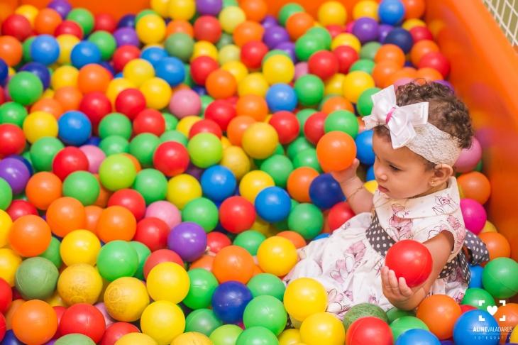 festa_infantil_festa_alice_no_pais_das_maravilhas-61