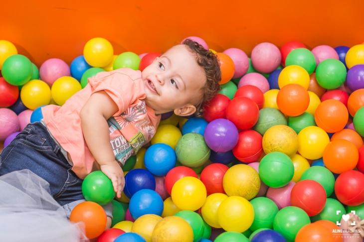 festa_infantil_festa_alice_no_pais_das_maravilhas-62