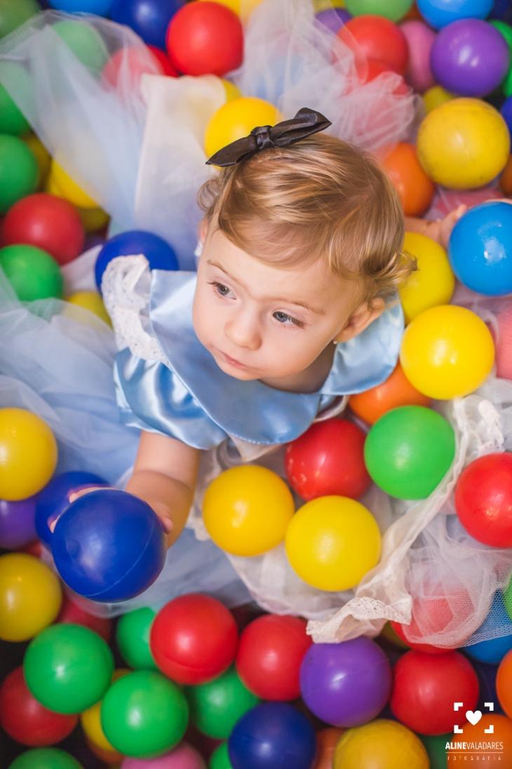 festa_infantil_festa_alice_no_pais_das_maravilhas-63