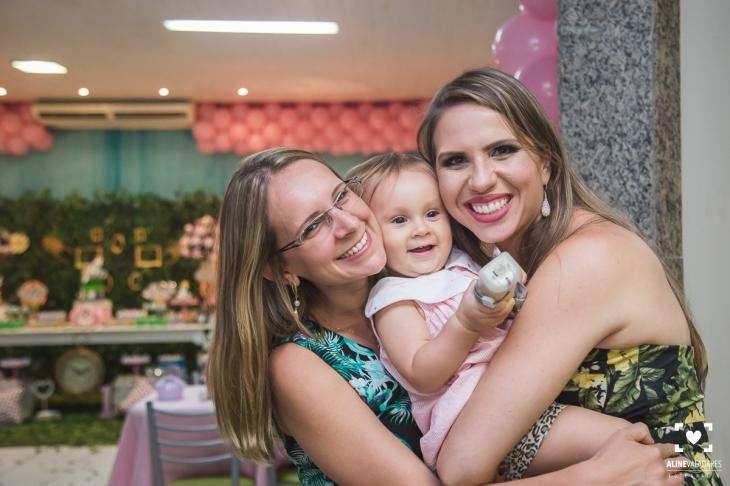 festa_infantil_festa_alice_no_pais_das_maravilhas-68