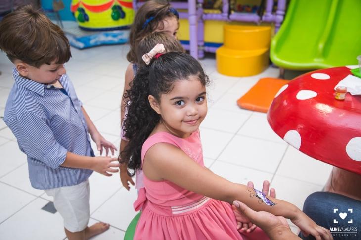 festa_infantil_festa_alice_no_pais_das_maravilhas-69