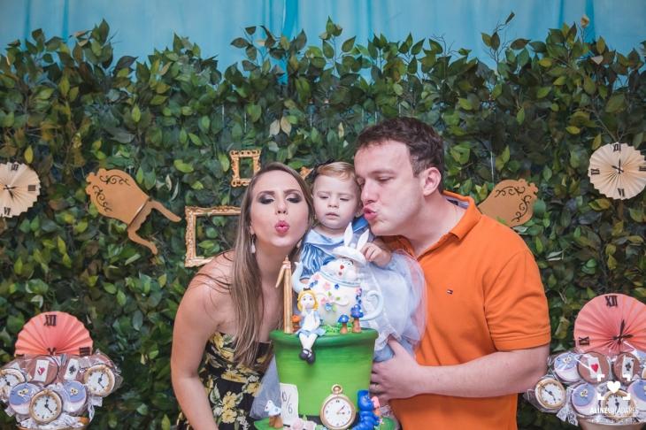 festa_infantil_festa_alice_no_pais_das_maravilhas-75
