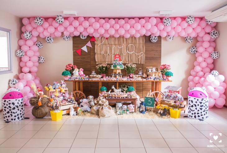 festa_de_crianca_aniversario_fazendinha_fotografia_de_familia-1