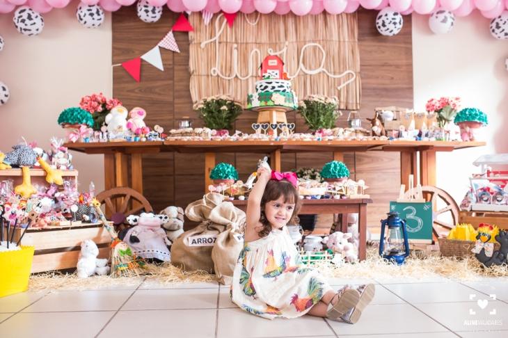 festa_de_crianca_aniversario_fazendinha_fotografia_de_familia-21