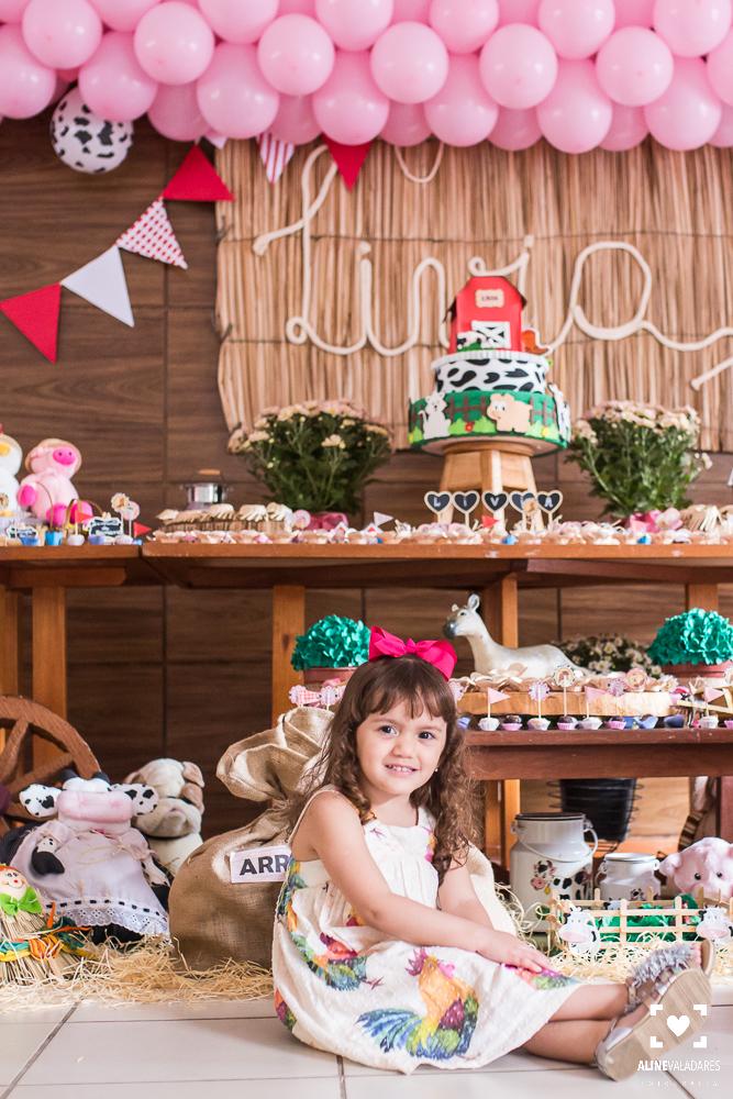 festa_de_crianca_aniversario_fazendinha_fotografia_de_familia-22