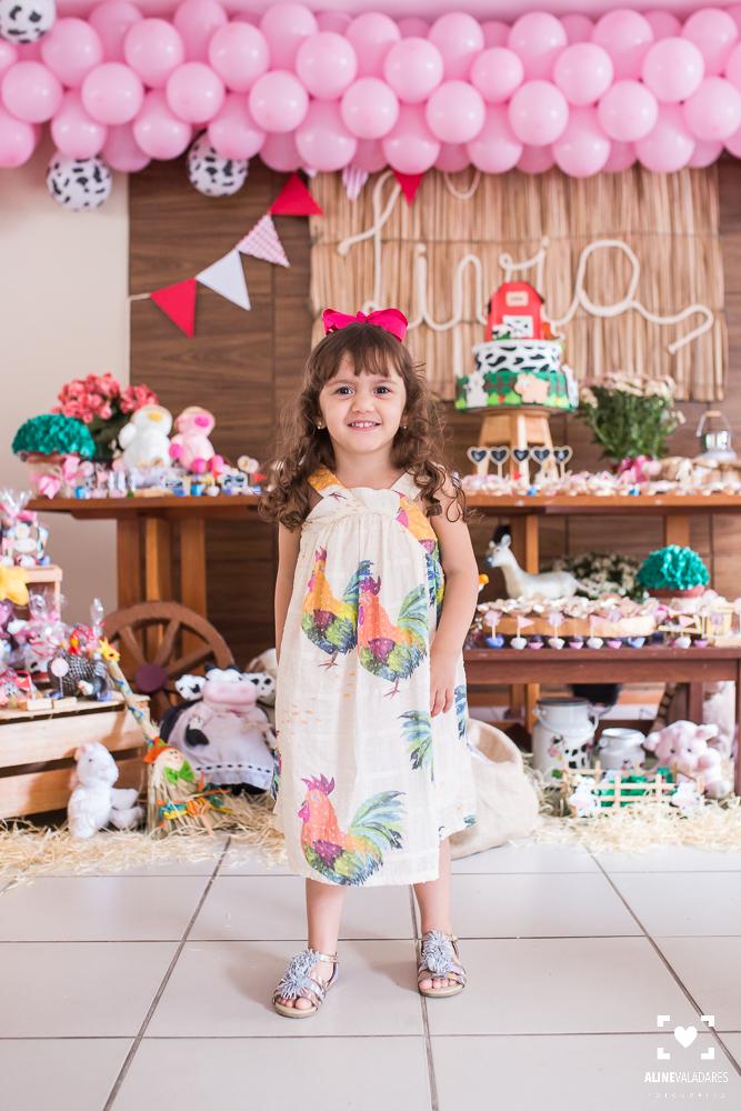 festa_de_crianca_aniversario_fazendinha_fotografia_de_familia-23