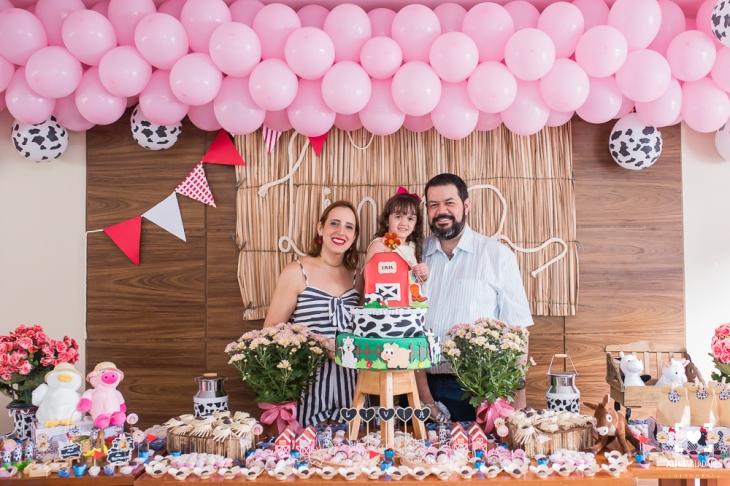 festa_de_crianca_aniversario_fazendinha_fotografia_de_familia-25