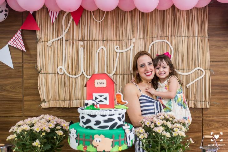 festa_de_crianca_aniversario_fazendinha_fotografia_de_familia-30