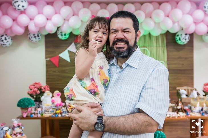 festa_de_crianca_aniversario_fazendinha_fotografia_de_familia-31