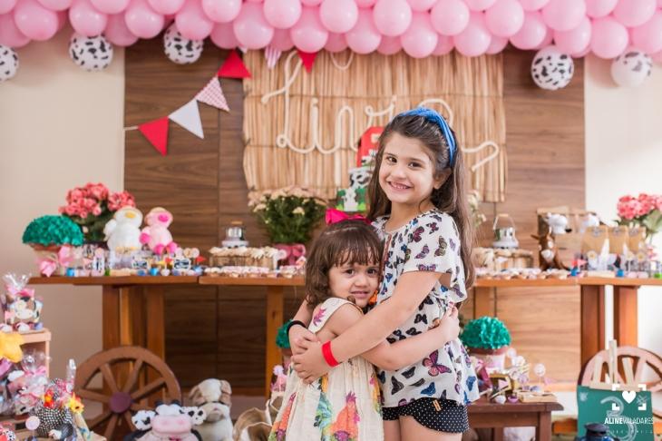 festa_de_crianca_aniversario_fazendinha_fotografia_de_familia-32