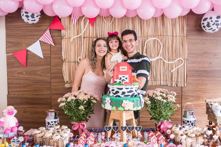 festa_de_crianca_aniversario_fazendinha_fotografia_de_familia-33
