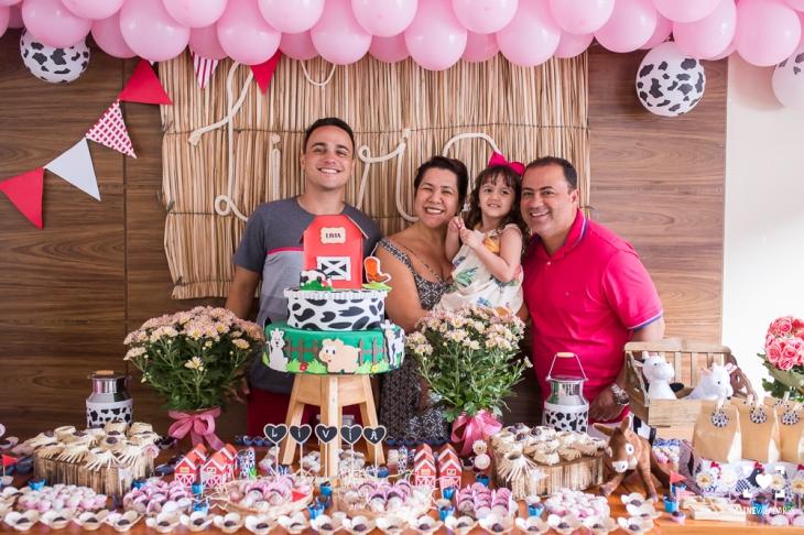 festa_de_crianca_aniversario_fazendinha_fotografia_de_familia-34