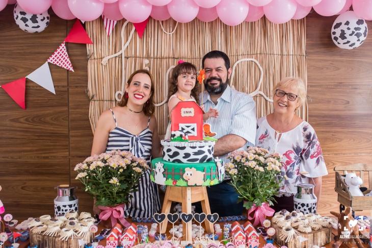festa_de_crianca_aniversario_fazendinha_fotografia_de_familia-35