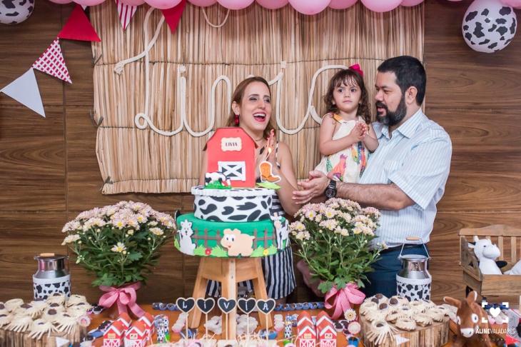 festa_de_crianca_aniversario_fazendinha_fotografia_de_familia-38