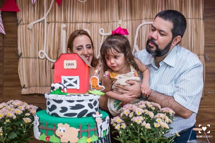 festa_de_crianca_aniversario_fazendinha_fotografia_de_familia-39