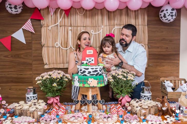 festa_de_crianca_aniversario_fazendinha_fotografia_de_familia-40