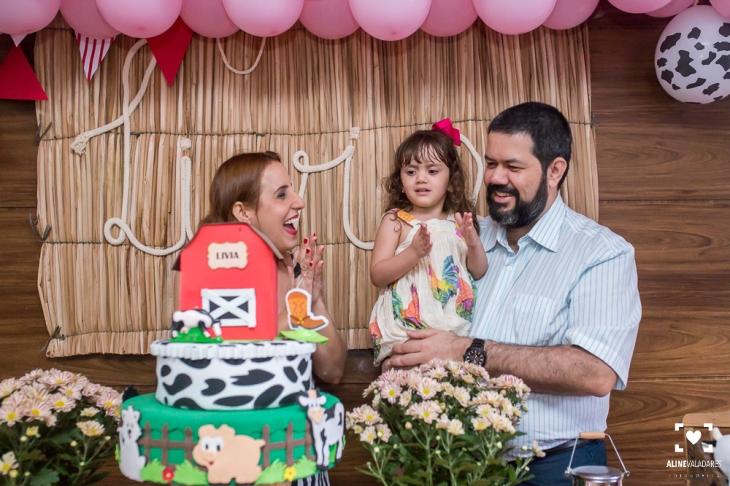 festa_de_crianca_aniversario_fazendinha_fotografia_de_familia-41
