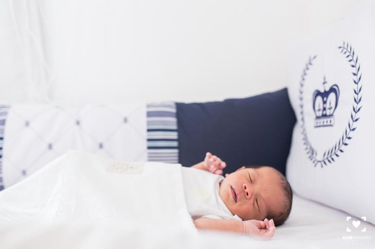 newborn_lifestyle_ensaio_em_casa_recem_nascido-13