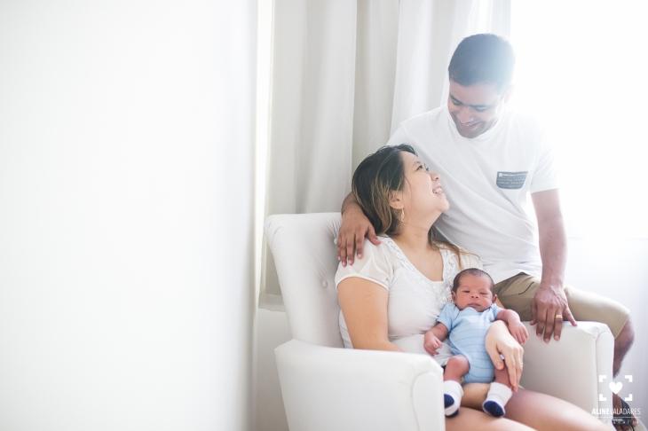 newborn_lifestyle_ensaio_em_casa_recem_nascido-3