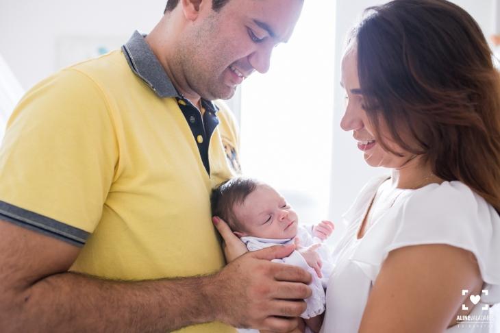 recem_nascido_ensaio_em_casa-16