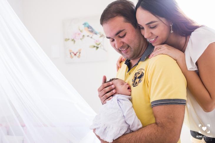 recem_nascido_ensaio_em_casa-17