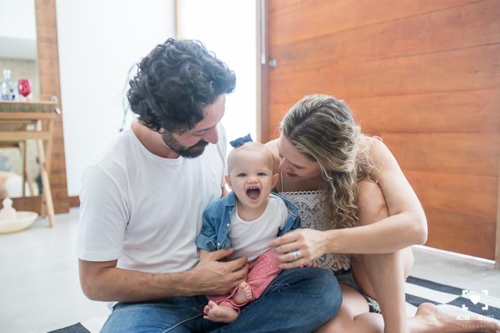 ensaio_de_familia_em_casa_fotografa_es-28