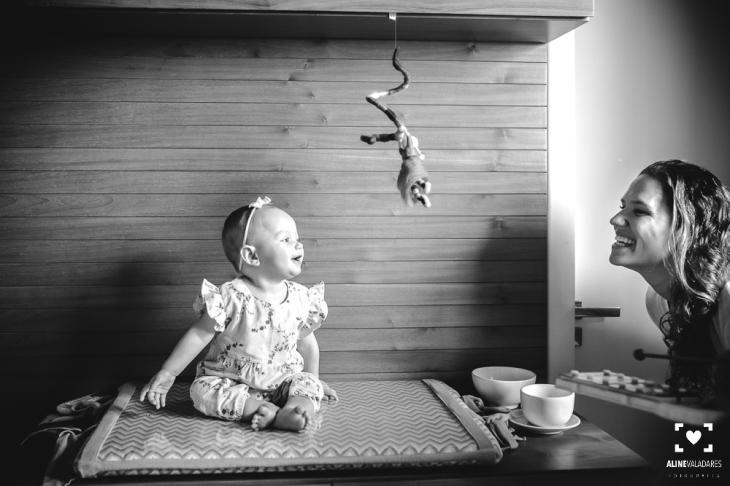 ensaio_de_familia_em_casa_fotografa_es-7