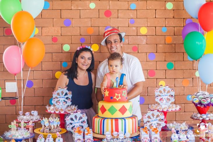 bailinho_de_carnaval_festa_de_crianca_fotografia_de_familia_ES (19)